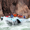 Arizona River Runners Rafting Trips Arizona