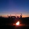 El Rancho Robles guest ranch and retreat center
