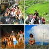 Trekking, Hiking, Adventure Ifugao, Philippines Sight-Seeing Tours