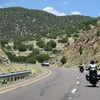 Your Guided Motorcycle Tour Experts in Arizona Motorcycle Tours Arizona