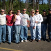 Your Guided Motorcycle Tour Experts in Arizona