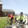Santa Cruz Bike Tours Bike Tours California