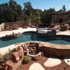 Sedona Grand Pool, Spa, Private 5 bedroom 5bath Sedona, Arizona Vacation Rentals
