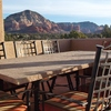 Sedona Grand Pool, Spa, Private 5 bedroom 5bath