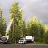Kimberley Riverside Campground Kimberley, British Columbia Campgrounds & RV Parks