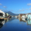 Sausalito Historic Houseboat Tour Sight-Seeing Tours Sausalito, United States