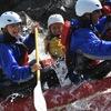 Apex Raft Company