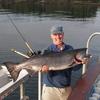 Thunder 1 Adventures Luxury Liveaboard Fishing