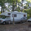 Kettle Campground Cabins & RV Park