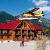 Northern Rockies Lodge Fishing Trips British Columbia