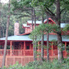 1st Choice Cabins Jasper, Arkansas Vacation Rentals