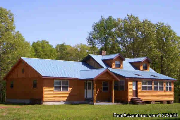 beaver creek cabin compton arkansas vacation rentals