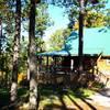 Deer Lodge Cabins Deer Cabin