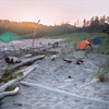 Halfmoon Sea Kayaks Sunshine Coast Adventures