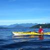 Sunshine Kayaking - Sunshine Coast