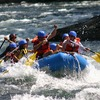 Endless Adventure Inc. Rafting Trips British Columbia