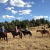 Badger Creek Ranch
