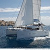 Luxury Yacht Charters from Granville Island Vancouver, British Columbia Sailing & Yacht Charters