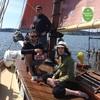3-Hour sail Ltd.
