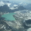 AC Airways, Scenic Flights and Charter Service. Scenic Flight Tours Vancouver, British Columbia
