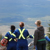 Alpine Country Rentals Ltd. Valemount, Canada Sight-Seeing Tours