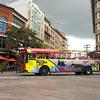 Big Bus Vancouver
