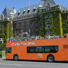 CVS Sightseeing Victoria, Canada Sight-Seeing Tours