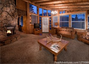 Valhalla Resort Vacation Rentals Estes Park, Colorado