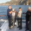 Big Mike's Fishing Charters