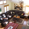 Paradise Valley Lodge Winlaw, British Columbia Vacation Rentals