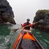 Trinidad Kayak Tour