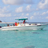 Mahuey 24 Fishing Speedboat Kaafu, Maldives Fishing Trips