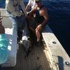 June Bug Deep Sea Sportfishing Adventures