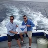 Tuna Wahoo Palm Beach, Florida Fishing Trips