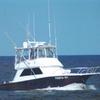 Purple Jet Charter Sportfishing Fleet