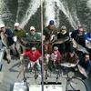 Down Deep Sport Fishing Fleet