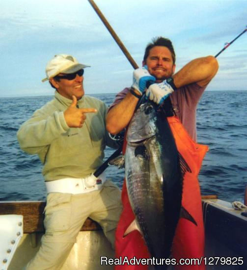 Cape cod fishing charters with magellan harwich port for Cape cod fishing charters