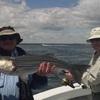 Trina Lyn Fishing Charters