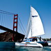 Adventure Cat Sailing Charters Sailing & Yacht Charters California