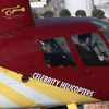 Celebrity Helicopters, Inc.