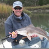 Affinity Charters Johns Island, South Carolina Fishing Trips