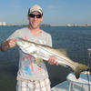 Clearwater Florida Fishing Charters and Guides