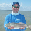 Capt Karty's Mosquito Lagoon Fishing Guide Service