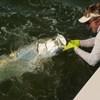 Florida Fishing Adventures
