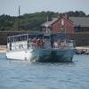 Amelia River Cruises