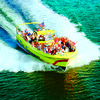 Sea Screamer Scenic Cruises & Boat Tours Florida