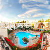 Sharm El Sheikh - Egypt -Hotel & Resort Janub Sina', Egypt Bed & Breakfasts