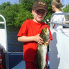 Fishing Charters Inc. Fishing Trips Florida