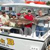 A & B Charters Fishing Trips Florida