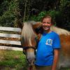 Haile Plantation Equestrian Center